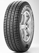 Pirelli CARRIER WINTER 195/75 R16 C 107/105 R Zimní