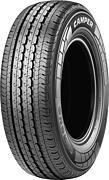Pirelli CHRONO CAMPER 225/75 R16 C 116 R Letní