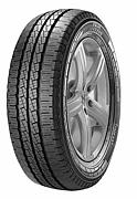 Pirelli CHRONO Four Seasons 235/65 R16 C 115/113 R Celoroční