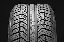 Pirelli Cinturato All Season 215/55 R17 98 W XL Seal Inside Celoroční