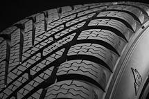 Pirelli CINTURATO WINTER 175/65 R15 84 T Zimní