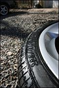 Pirelli P ZERO 255/40 R19 96 W * RFT-dojezdová FR Letní