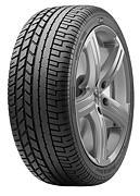 Pirelli P ZERO Asimmetrico 335/35 ZR17 106 Y Letní