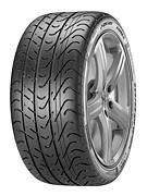 Pirelli P ZERO Corsa Asimmetrico 285/35 ZR19 99 Z * Levá Letní