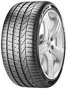 Pirelli P ZERO Corsa Asimmetrico 2 275/30 ZR20 97 Y LS XL FR Letní