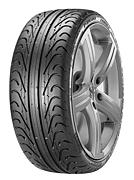 Pirelli P ZERO Corsa Direzionale 235/35 ZR19 91 Y N1 XL FR Letní