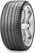 Pirelli P ZERO lx. 275/35 ZR22 104 Y B XL Letní