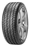Pirelli P ZERO Nero 205/40 ZR17 84 W XL FR Letní