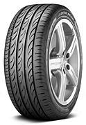 Pirelli P ZERO Nero GT 225/35 ZR18 87 Y XL FR Letní