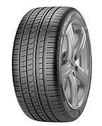 Pirelli P ZERO Rosso 255/45 R18 99 Y MO FR Letní