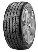 Pirelli P ZERO Rosso Direzionale 245/45 ZR18 100 Y XL FR Letní