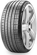 Pirelli P ZERO sp. 245/35 ZR19 93 Y MC XL PNCS Letní