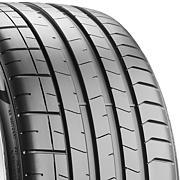 Pirelli P ZERO sp. 235/35 R19 91 Y HY XL Letní