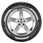 Pirelli P1 Cinturato Verde 195/60 R15 88 V Letní
