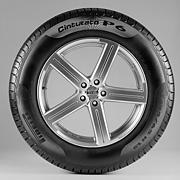 Pirelli P6 Cinturato 195/65 R15 91 H Letní