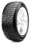 Pirelli P6000 195/65 R15 91 W N2 Letní