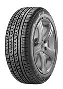 Pirelli P7 215/40 R17 87 V XL Letní