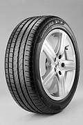 Pirelli P7 Cinturato 225/50 R17 94 W MOE RFT-dojezdová FR Letní