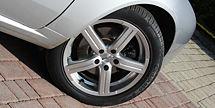 Pirelli P7 Cinturato 225/50 R17 94 V * RFT-dojezdová FR Letní