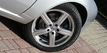 Pirelli P7 Cinturato 205/45 R17 88 V XL FR Letní