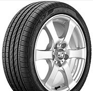 Pirelli P7 Cinturato All Season 205/55 R16 94 V AO XL Celoroční