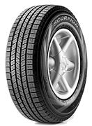 Pirelli SCORPION ICE & SNOW 255/50 R19 107 V N0 XL FR Zimní