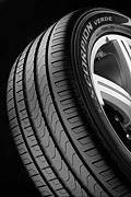 Pirelli Scorpion VERDE 245/65 R17 111 H XL FR Letní