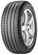 Pirelli Scorpion VERDE 255/60 R17 106 V Letní