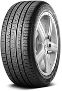 Pirelli Scorpion VERDE All Season 285/45 R21 113 W B XL Univerzální