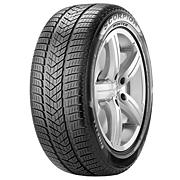 Pirelli SCORPION WINTER 255/60 R18 112 H XL Zimní