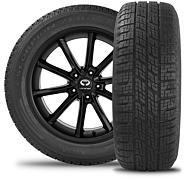 Pirelli Scorpion ZERO 255/55 R18 109 V N0 XL FR Univerzální