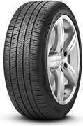 Pirelli Scorpion ZERO All Season 245/45 ZR20 103 W J, LR XL Univerzální