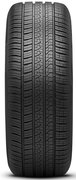 Pirelli Scorpion ZERO All Season 265/40 ZR22 106 Y J, LR XL Univerzální