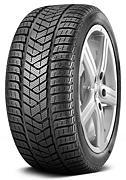 Pirelli WINTER SOTTOZERO Serie III 275/35 R21 103 W XL FR Zimní