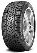 Pirelli WINTER SOTTOZERO Serie III 285/35 R20 104 W MC XL Zimní