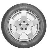 Sava ESKIMO SUV 235/65 R17 108 H XL FR Zimní