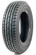 Sebring Formula Z2 195/65 R15 91 H Letní