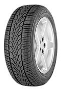 Semperit Speed-Grip 2 205/55 R15 88 H Zimní