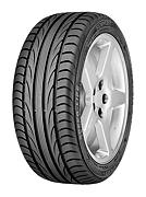 Semperit Speed-Life 195/55 R16 87 V Letní