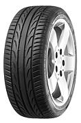 Semperit Speed-Life 2 215/55 R17 98 Y XL FR Letní
