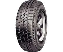 Tigar CARGO SPEED WINTER 195/75 R16 C 107/105 R Zimní