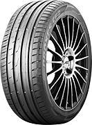 Toyo Proxes CF2 165/60 R14 75 H Letní