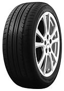 Toyo Proxes R32 245/45 R17 95 W Letní