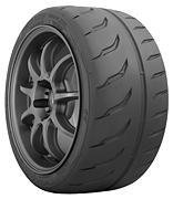 Toyo Proxes R888R 245/40 R18 93 Y Semislick Letní
