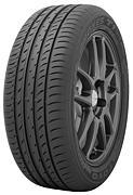 Toyo Proxes T1 Sport plus 245/45 R18 100 Y XL Letní