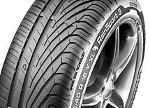 Uniroyal RainSport 3 SUV 235/55 R17 103 Y XL FR Letní
