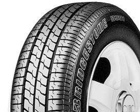 Bridgestone B391