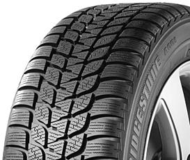 Bridgestone Weather Control A001