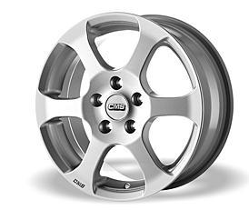 CMS C10 (CS)