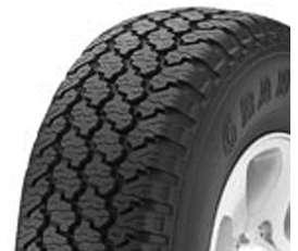 Dunlop Grandtrek TG30
